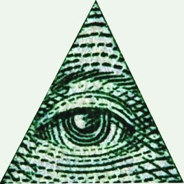 The Illuminati Mobile
