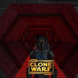 DeathWatch : Clone Wars