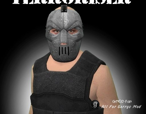 Terroriser