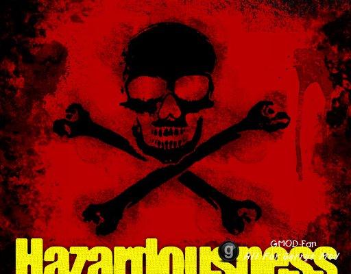 Hazardousness