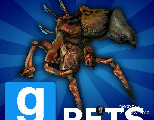 G-Pets