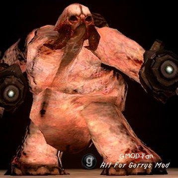Doom 3 SNPS