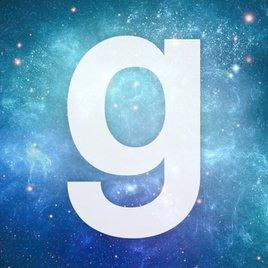 [Ver. 1.1.3] gPowers