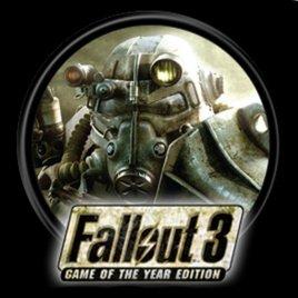 Fallout SNPCs (Models)