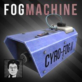 FogMachine [Entity]