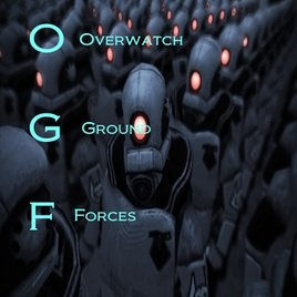 Overwatch Ground Forces [DEPRECATED]