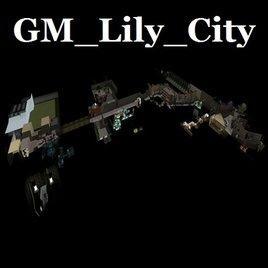 GM_Lily_City