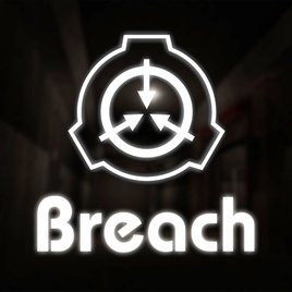 Breach (Current version)