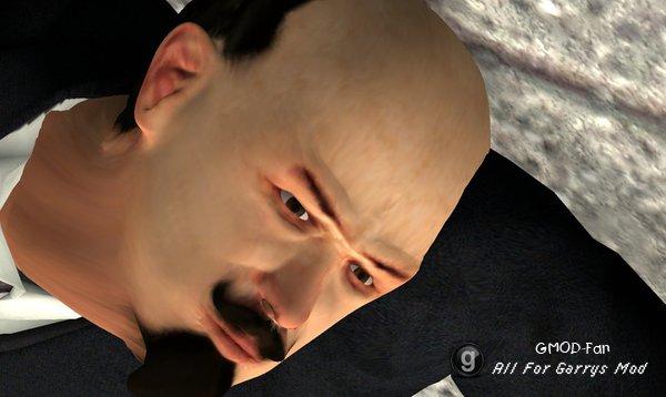 Владимир Ленин [PM]