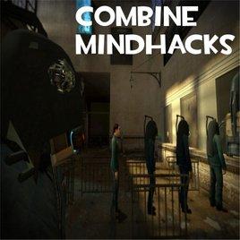 Combine MindHacks