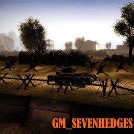 gm_sevenhedges