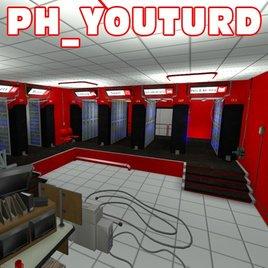 ph_youturd