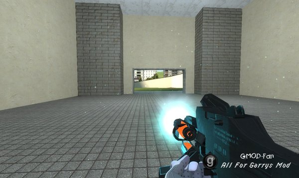 [TFA] Consta AR2