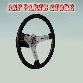 ACF JDM Parts Store [WIP]