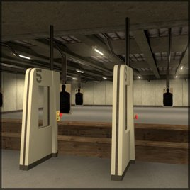 GM_ShootingRange