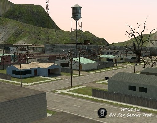 rp_silly_cone_valley_day