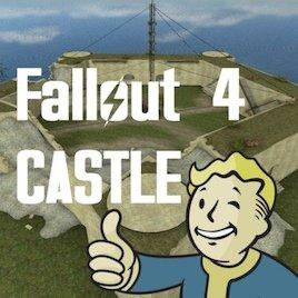 gm_FalloutCastle