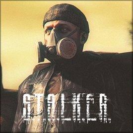S.T.A.L.K.E.R. - Bandits Redux