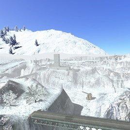 gm_balkans_snow
