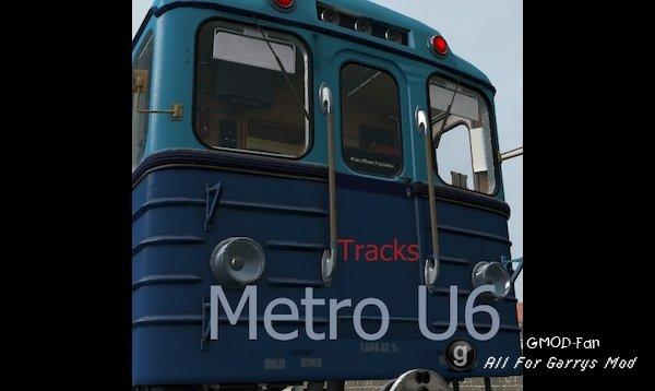 gm_metro_u6 Tracks