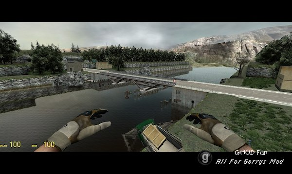 FS_Bridge