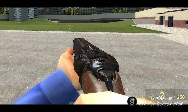 Columbine Shooting Weapons