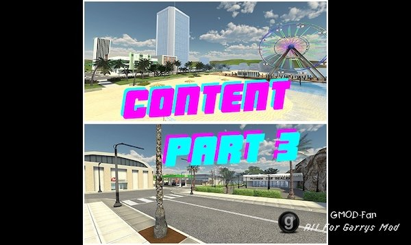 RP Florida V2 - Content part 3