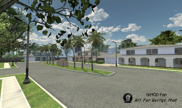 RP Florida V2