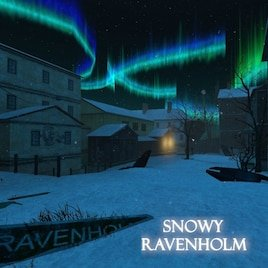 gm_ravenholm_snow