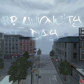 RP_UnionCity_Day
