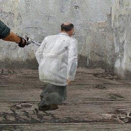 Тащить тело SWEP