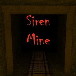 gm_siren_mine