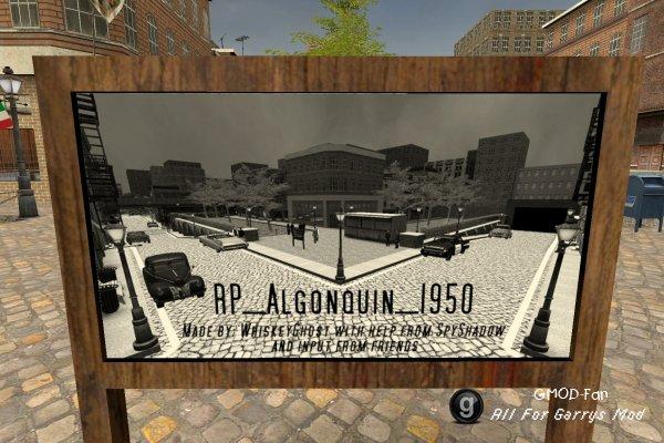 Rp_Algonquin_1950