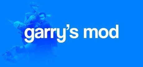 Garry's Mod 2020 | 2020.08.31