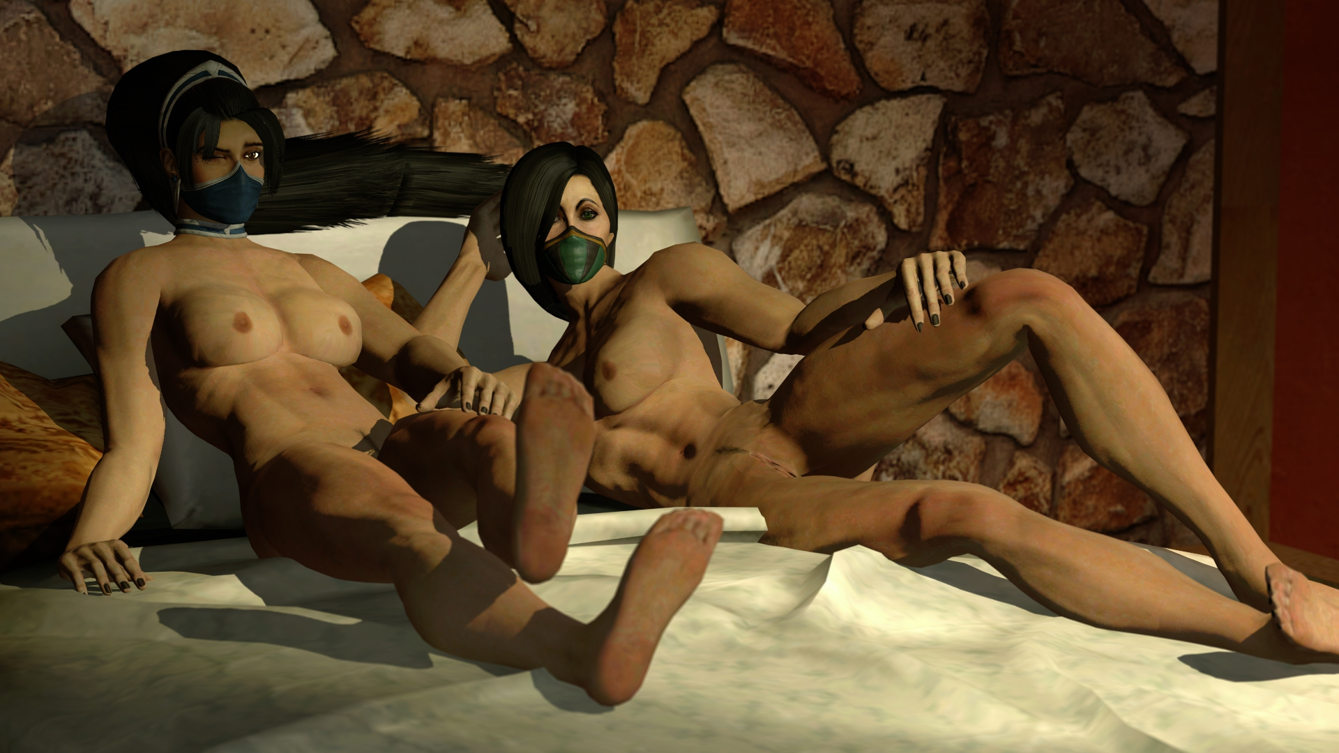 Gmod sex models sex galleries