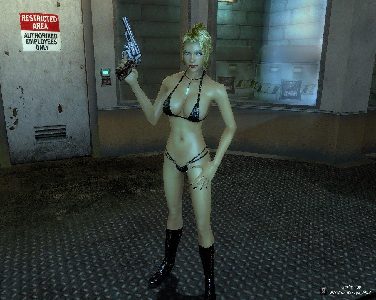 zhenshini-lesbiyanki-v-bikini-foto