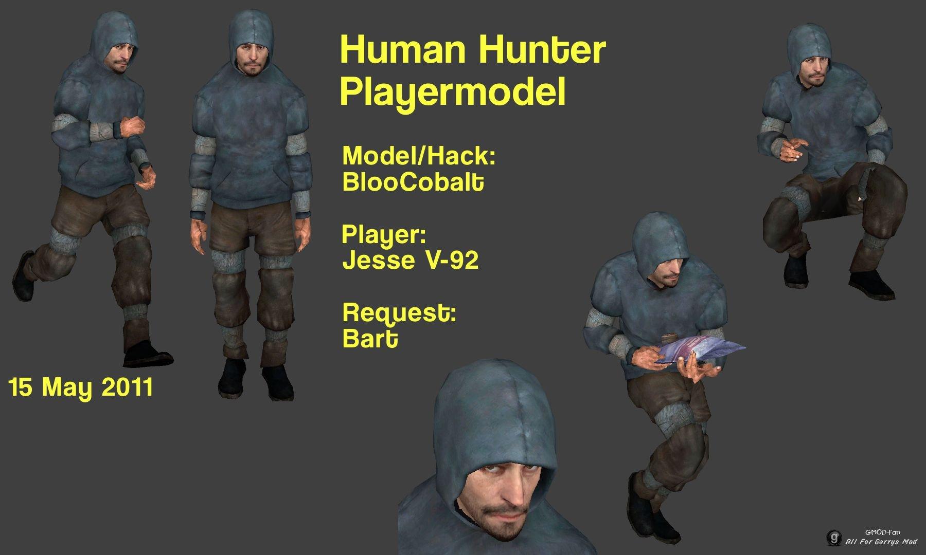 Nude gmod player models sex scenes
