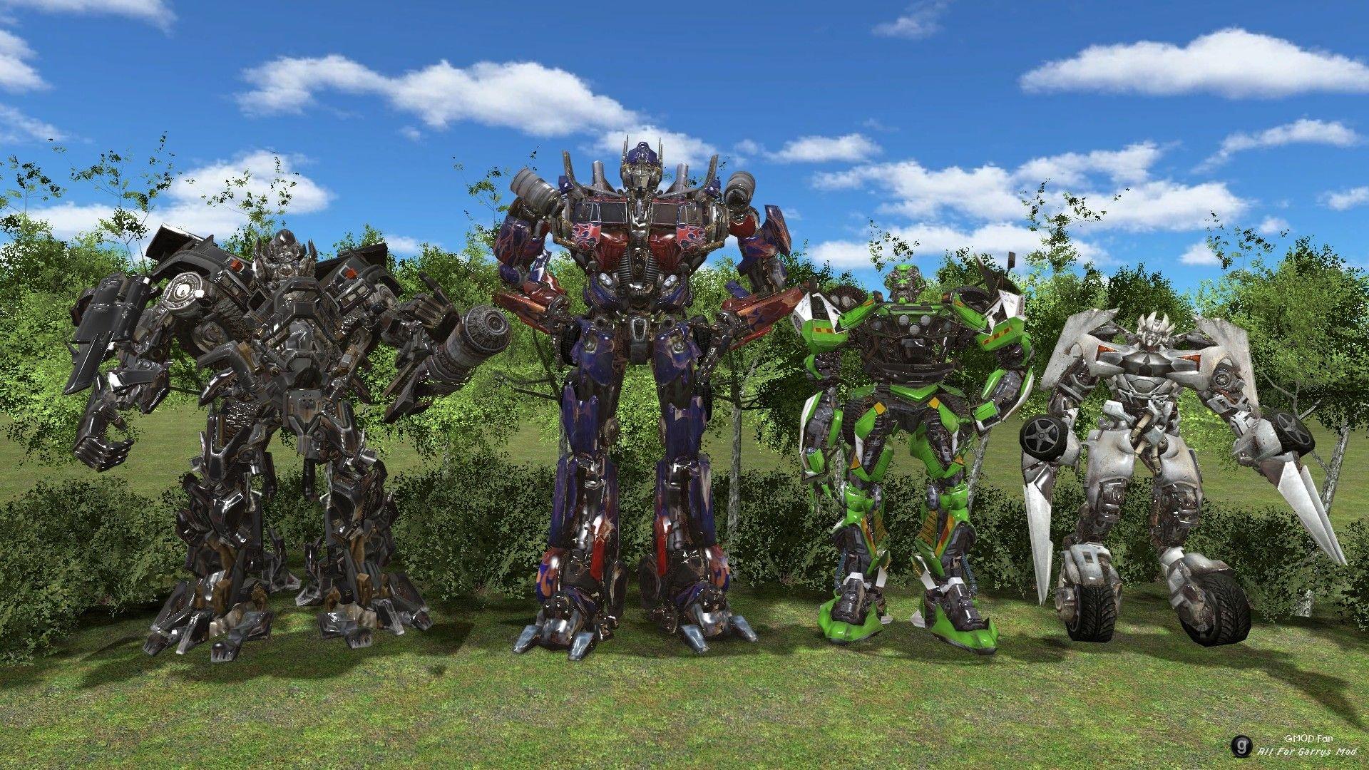 transformers prime игра скачать торрент на pc