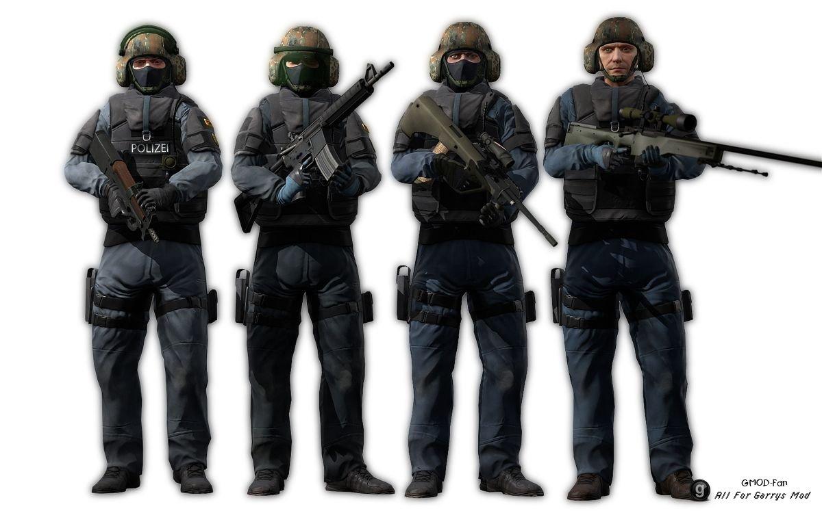 Call of duty 2 картинки