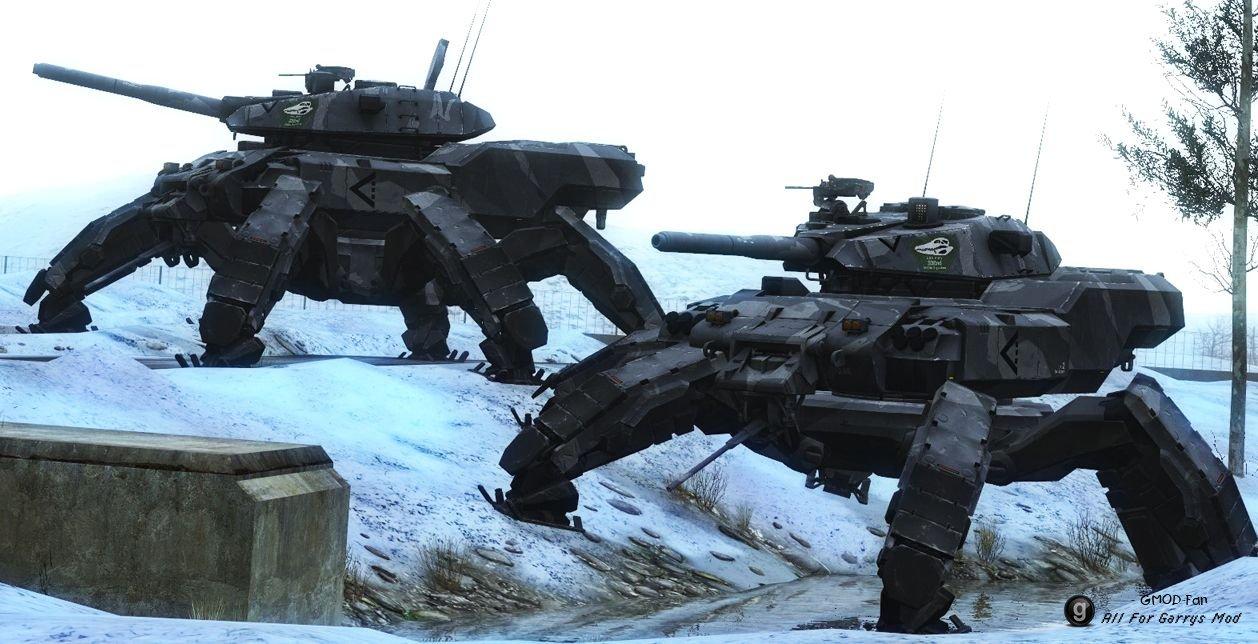 игры танк войти