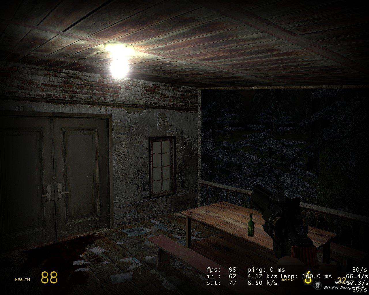 игры онлайн рома