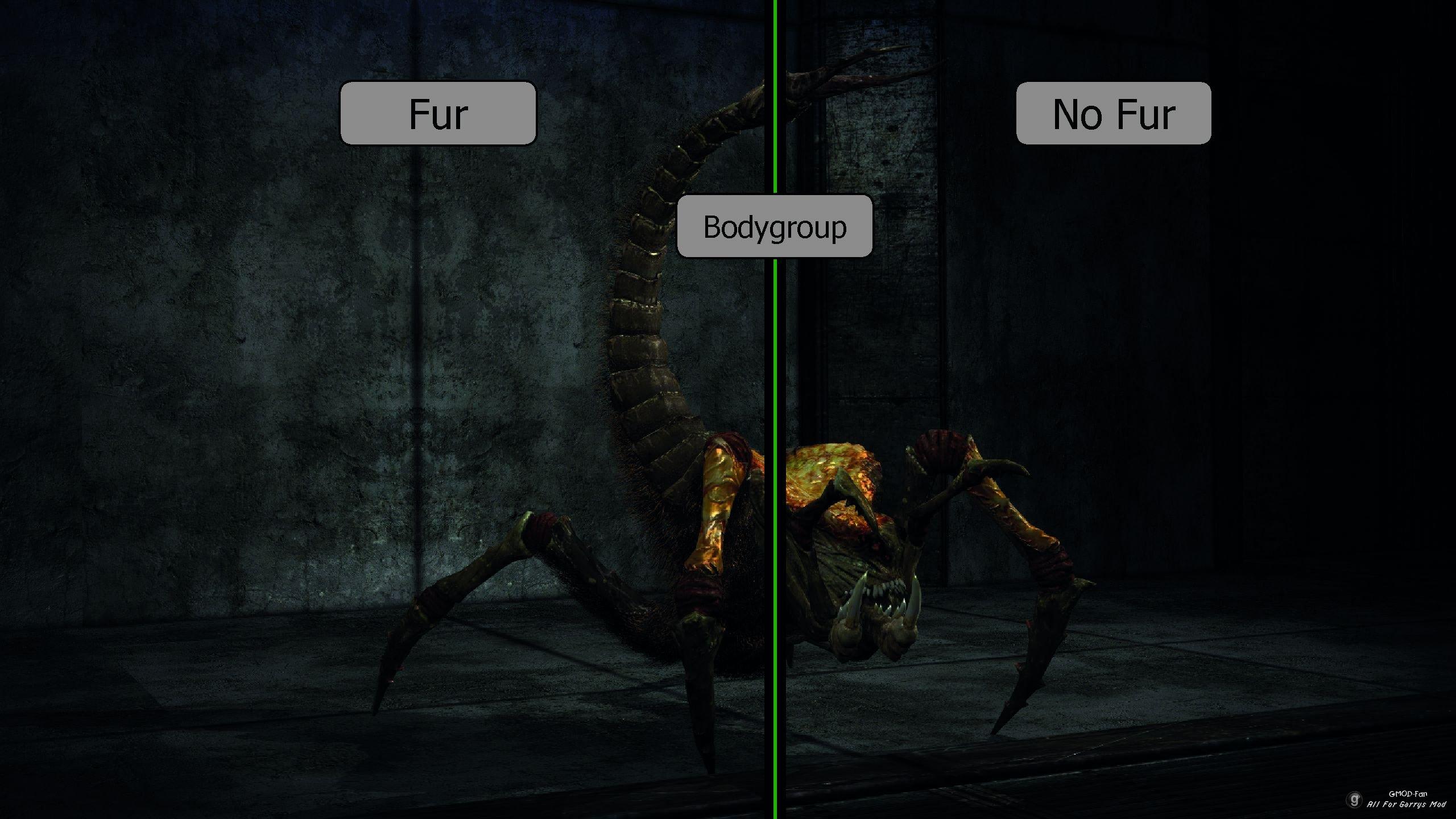 игра arachnid