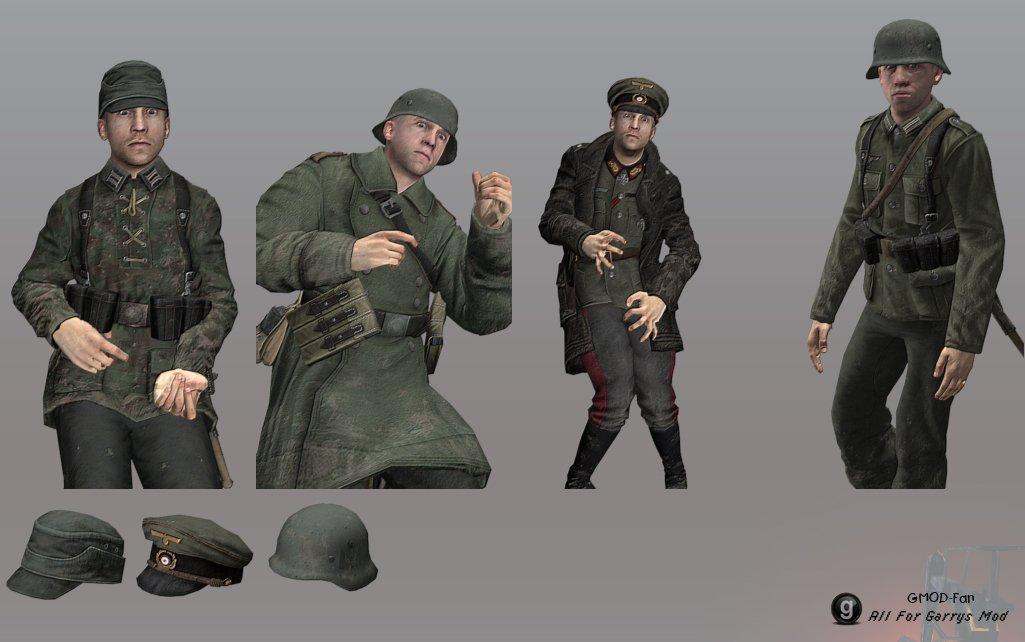 Скачать Торрент Игры Sniper Elite V2