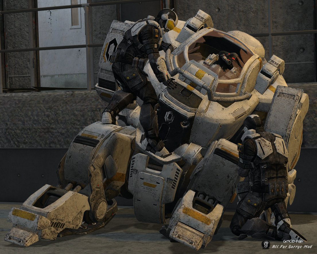 Download image atlas mech pc android iphone and ipad wallpapers and