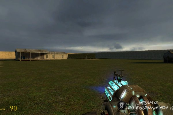 gm_floodzone: http://www.gmod-fan.ru/addons/7335-gm_floodzone.html