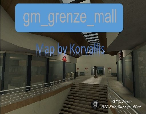 gm_grenze_mall