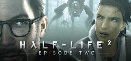 Half-Life 2 Episode 2 content by AndrewGman (ver 0.0.6)