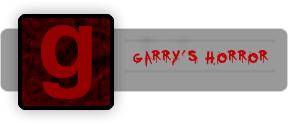 Garry's Horror
