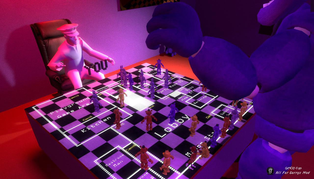 фредди 2 игра скачать на андроид