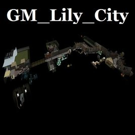 GM_Lily_City